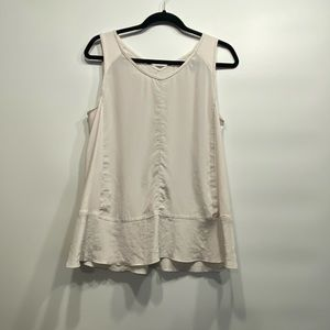 MarcCain Sports tank top size 8